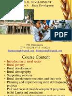 ruraldevelopment-161025035140