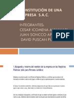 Constitución-de-una-empresa-s.pptx