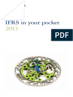IFRS in your pocket 2013.pdf
