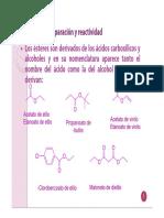 esteres.pdf