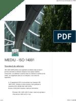 Mediu - Iso 14001 _ Www.srac
