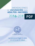 Segg Vacunacion 2016 2017