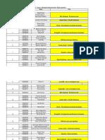 Fallsem2017-18 Cse2004 Eth Sjt403 Vl2017181001348 Reference Material i d1 Da2 Topics