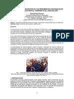 CRITERIOS_DE_INTERVENCION_DE_LOS_MONUMEN.pdf