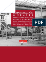 2013-00-00_Rehabilitacion_MuralesSiqueiros+Guerrero+Camarena2