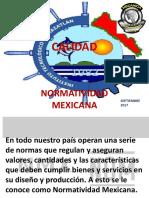 PresentaciónNom