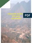 Irrigación Chapingo.pdf