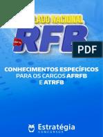 Simulado-RFB-Conhecimentos-Específicos-Final