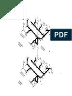 y1iso.pdf