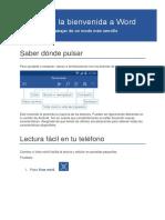 Documento (31)