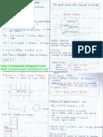 Cuaderno de Instalaciones Sanitarias - Ing. Huari (UNI).pdf