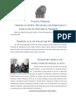 Hacerse_un_nombre._Narrativas_y_estrateg.pdf
