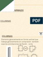 Clase 11 - Columnas