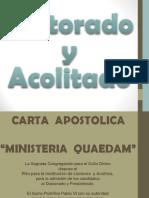 180314297-Liturgia