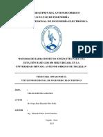 RIOS_JORGE_RADIACIONES_NO IONIZANTERS_ESTACIÓN.pdf
