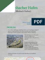 Group2-Offenbacher-Hafen.pptx