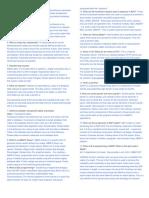 Q&A1 SAP ABAP