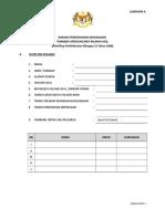 KEW-Borang-Permohonan-Kemudahan-Tambang-Mengunjungi-Wilayah-Asal (1).doc
