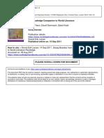 RoutledgeHandbooks-9780203806494-chapter3