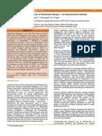 ASL-30-78.pdf