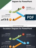 2 0143 Escalator Diagram PGo 4 3