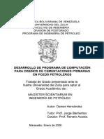 importante reologia.pdf