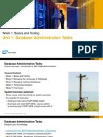 openSAP_hsha1_Week_01_Unit_01_DBAT_Presentation.pdf