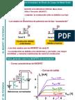 Leccion_5_MOSFET.ppt