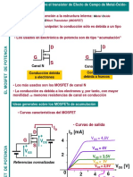 Leccion_5_MOSFET.ppt