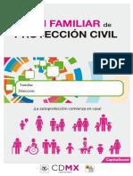 PLAN FAMILIAR DE PROTECCION CIVIL.pdf