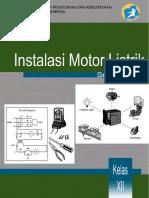 [Kelas 12] SMK Instalasi Motor Listrik 6 (1).pdf