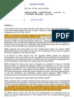 121726-2006-San Pablo Manufacturing Corp. v. Commissioner20160218-2104-107kf60