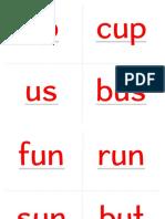 Book_5_Words_Medium.pdf