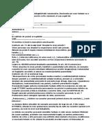 Expectatia Nobelului PDF