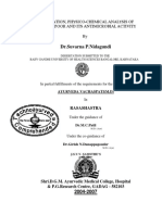 rasakarpoorantimicrobialrs012gdg-121228221155-phpapp02.pdf