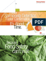 3M Food Safety SALX Brochure 2013 ANZ-print(1)