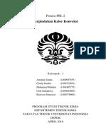 makalah PBL 2.pdf