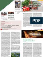 Bảng Tin Phú Thọ số 01/2017