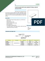 SA5888 - excitador motores servomecanismo CD-DVD.pdf