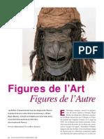 actu73juil2006_56-61