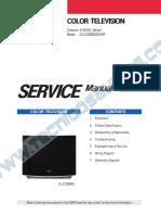 Chassis_K16C-N-Valiant_Samsung_Manual_de_servicio.pdf