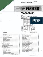 Fisher_TAD-9415.pdf