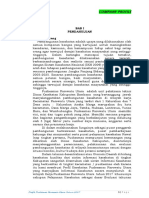 Profil Puskesmas Rarowatu Utara
