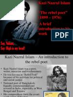 20160730 Nazrul PPT Initial