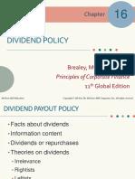L8 Mmi 08 Bma 16 Dividend Policy