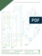 Proyecciones Ortogonales -Modelo
