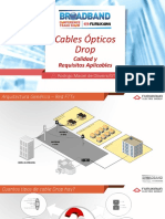 ConferenceCablesAOpticosDropCalidadyRequisitosAplicables