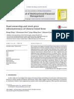1-s2.0-S1042444X13000145-main (1) (2).pdf