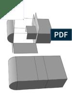 Desain Gerobak1 Model (1)