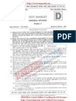 UPSC-Pre-2014-General-Studies-Paper-I-Booklet-Series-D.pdf
